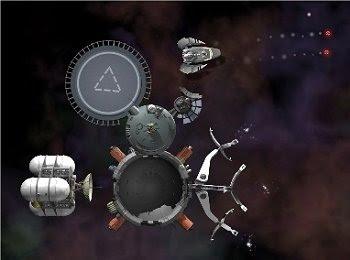 Videogame ensina física preparando Marte para colonização