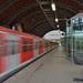FI_609 - Hamburg DB at Dammtor Station, Hamburg, Germany -Nikon D800 Testing