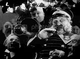 photo dernier-des-hommes-1924-01-g.jpg