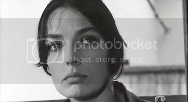 photo soldatesse-9.jpg