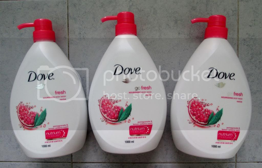 photo DoveGoFreshPomegranateLemonVerbenaScentBodyWash01.jpg