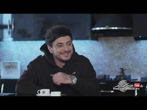 youmovise : Hars Chka 2 Episode 8 - Арс Чка 2 серия 8