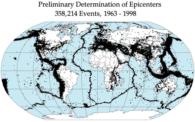 Ficheiro:Quake epicenters 1963-98.png