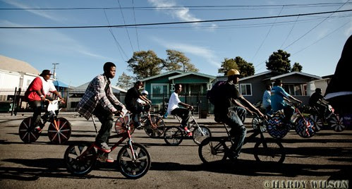 scraperbikes_010-600x322