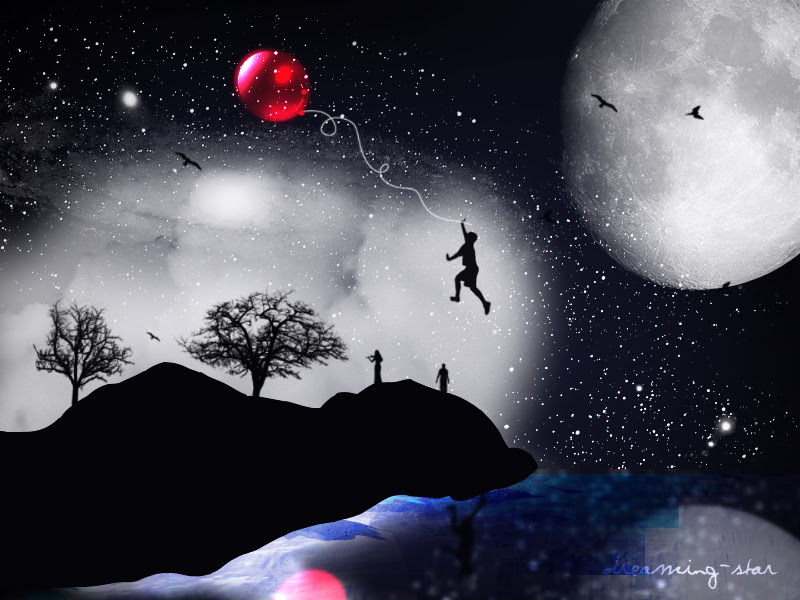 http://orig08.deviantart.net/10a0/f/2007/206/7/1/it_searchs_stars_by_dreaming_star.jpg