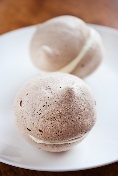 11_10---Choc-meringue