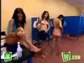 Video Lucu untuk menjebak pria masuk toilet wanita.mp4