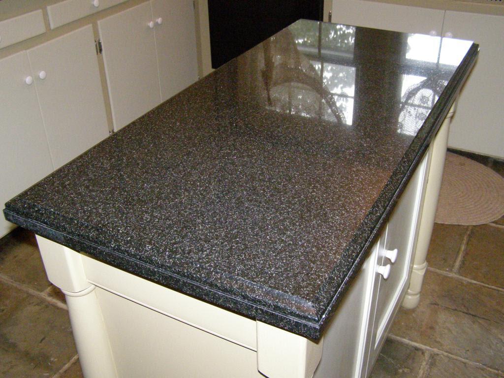 Kitchen Island Cart With Granite Top Kitchen Ideas