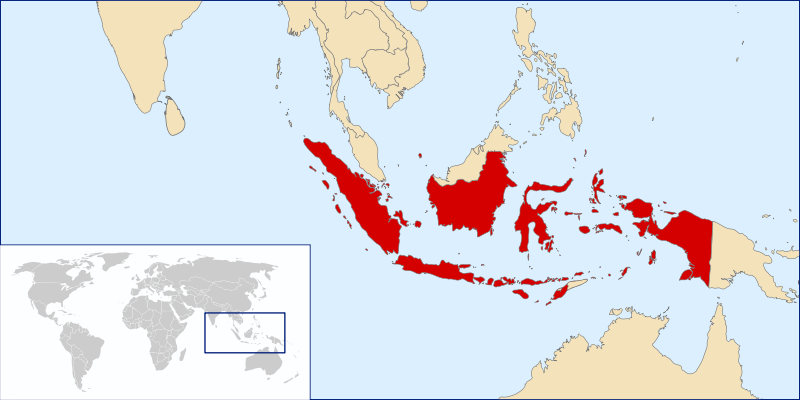 Imagen:LocationIndonesia.svg