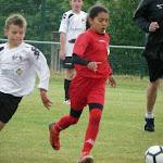 Semur-en-Auxois | Soixante dix équipes jeunes pour le tournoi sur herbe à Semur-en-Auxois
