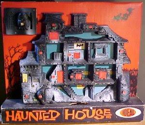 hauntedhouse_idealgame2.jpg