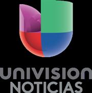 Univision Noticias