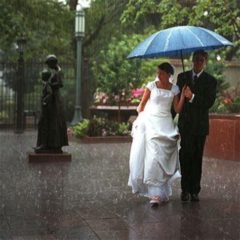 Wedding Photography   21 Tips for Amateur Wedding