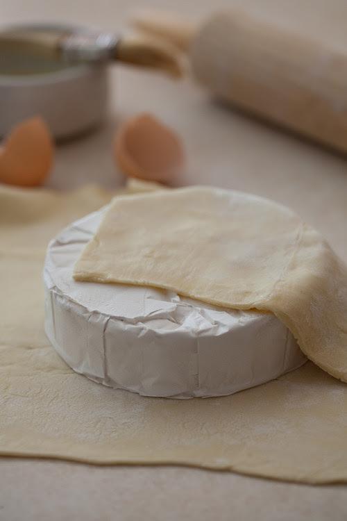 Brie 2