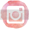 Instagram'
