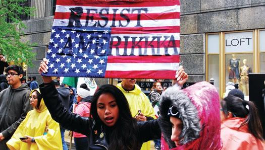 anti-trump_protest_06-13-2017b.jpg