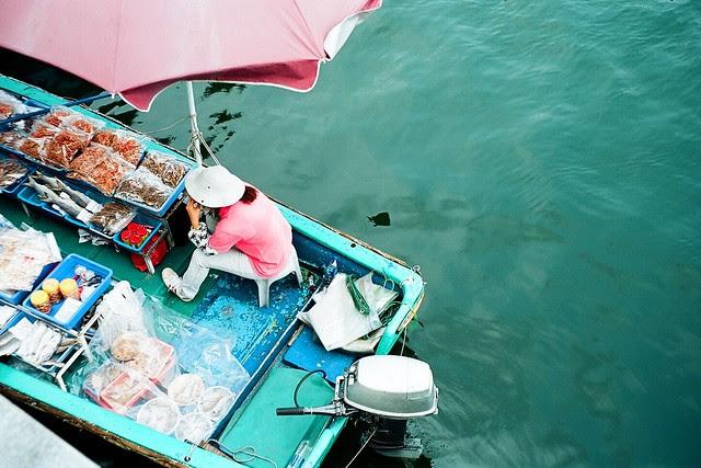 Hong Kong Photos Sai Kung