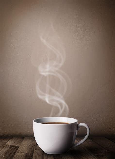 coffee  steam image coffee steam literature  art