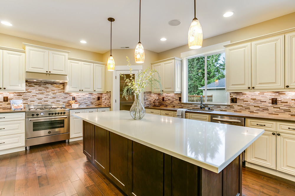 Grand JK Cabinetry: Quality All-Wood Cabinetry: Affordable ...