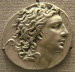 Mithradates_VI_of_Pontos