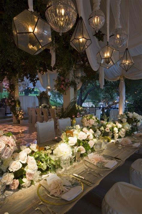 Best Ideas for Wedding Decorations     TopWeddingSites.com