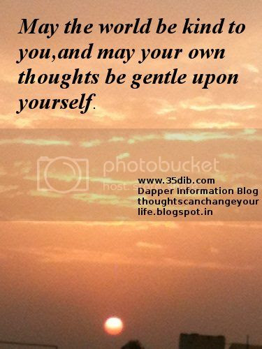 Love-yourself, kind-to-you-gentle-upon-yourself