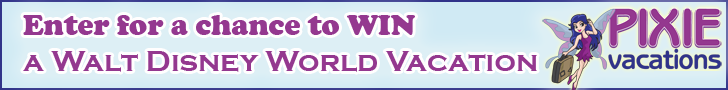 http://www.usfamilyguide.com/_widebanners/10993/pixie-vac-disney-sweepstakes-728x90.png