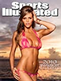 Sports Illustrated Swimsuit 2010 Calendar