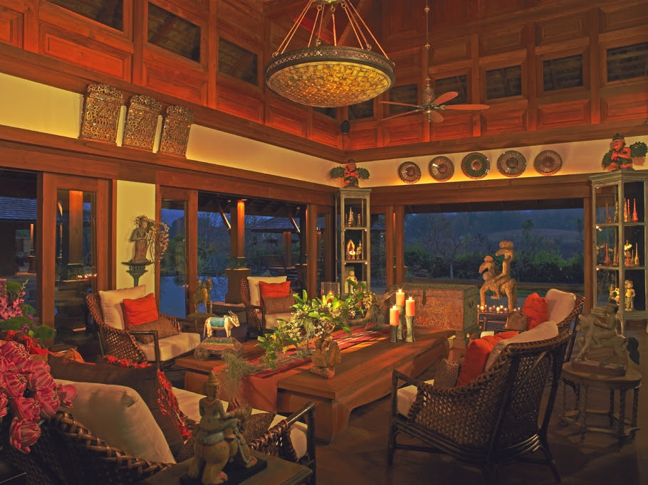 Luxury-Interior-Design-Thailand-08 « Adelto Adelto