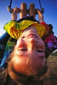 Summer day camps for kids and teens