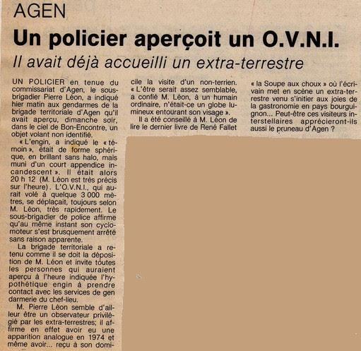 ovni-25-03-1980-bon-encontre-agen.jpg