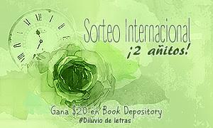 http://diluviosdeletras.blogspot.com.es/2016/04/sorteo-internacional-vamos-para-los-dos.html