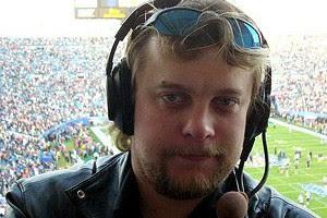 Андронов опасается за судьбу сборной Украины на Евро-2012