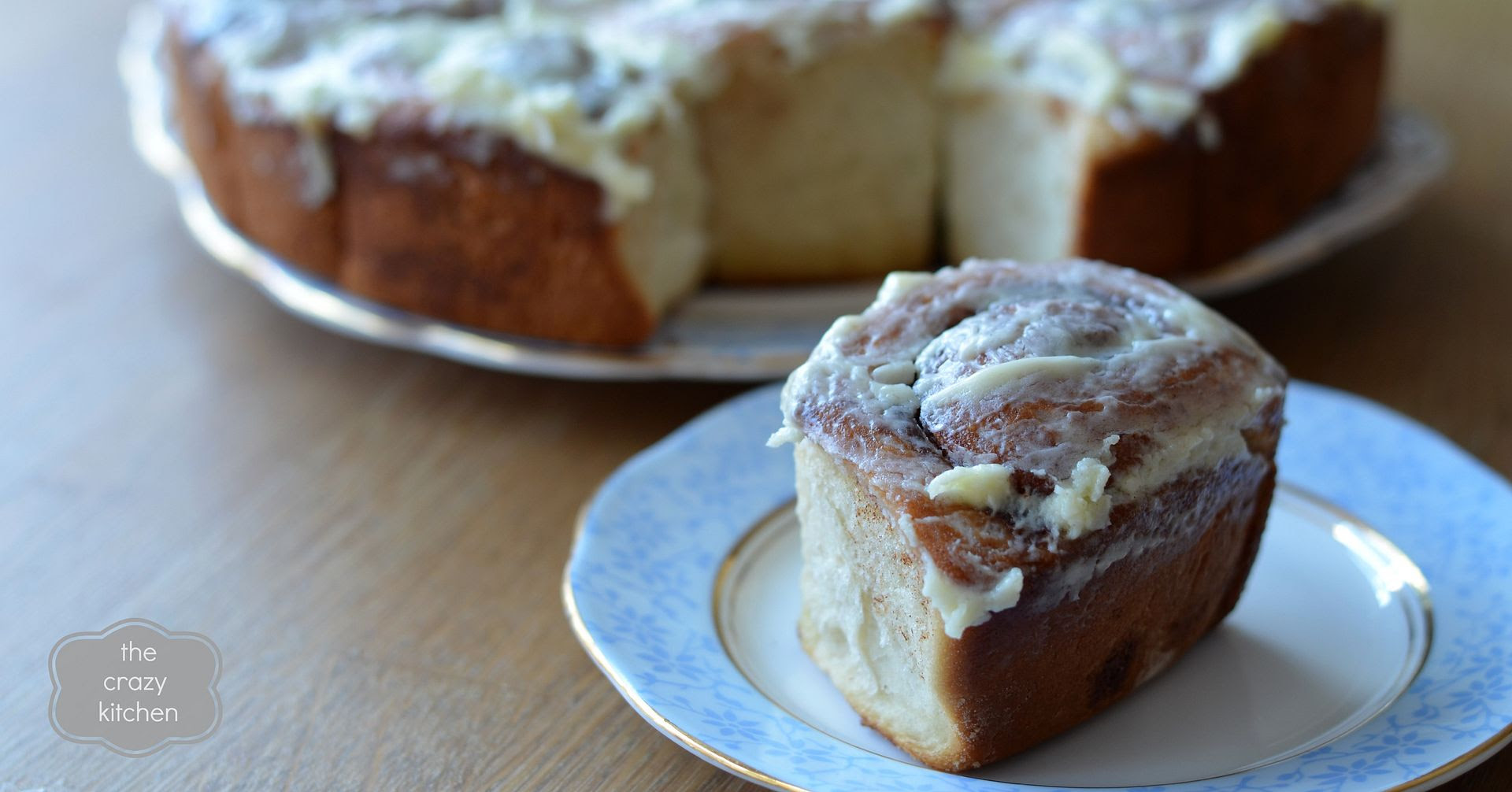 photo cinnamonbuns2_zps0674da3f.jpg
