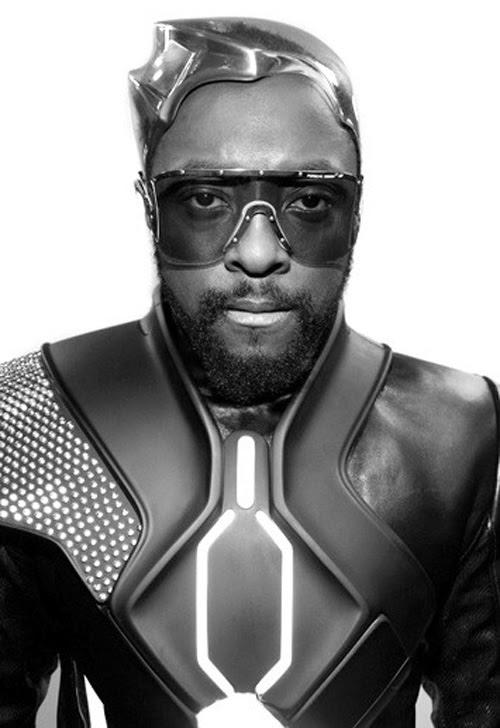 will i am. Will.i.am Black Eyed Peas