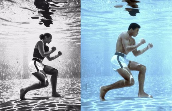 Alicia-Keys-Muhammed-Ali-Underwater-Photo-BN