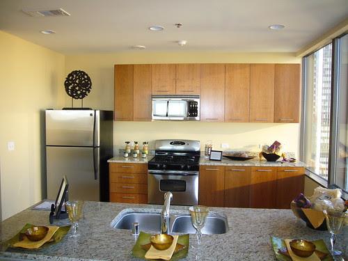 The Metropolitan in Dallas,house, interior, interior design
