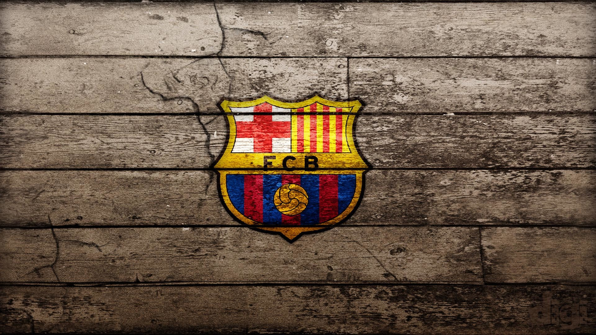 Barcelona Wallpapers 75 Images