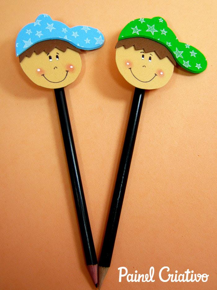 lembrancinha dia das crianca volta as aulas ponteira eva florzinha menininho (5)