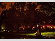 148 best Northeast Ohio Wedding Venues images on Pinterest   Columbus ohio, Ohio and Wedding places