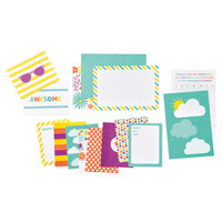 This Day Project Life Mini Card Collection