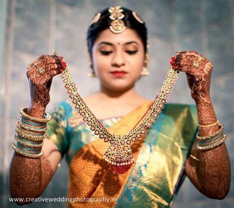 Indian Bridal Jewellery   Bridal Jewellery Designs   Photo