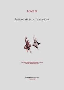 Love Is, d'Antoni Albalat