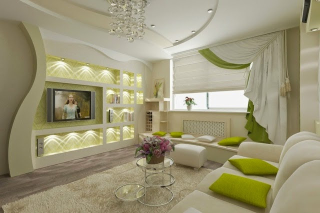 Living Room Ceiling Pop Designs Nagpurentrepreneurs