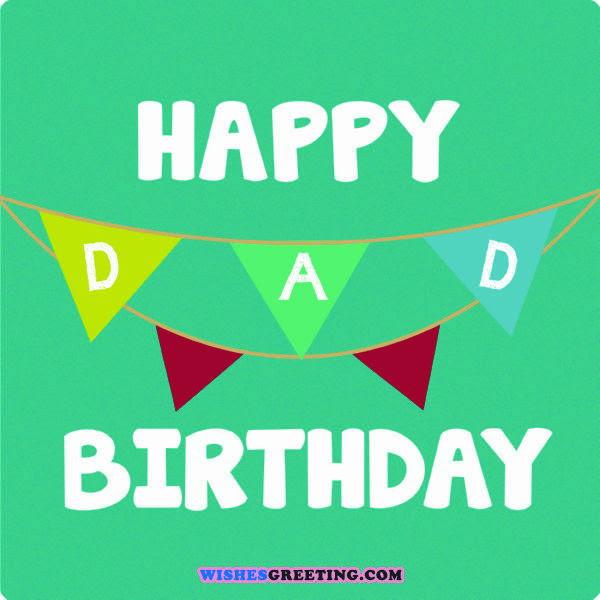 Chúc mừng sinh nhật-Quotes345