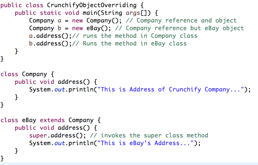 Vantasy world article 5 are java functions pass by value or by.