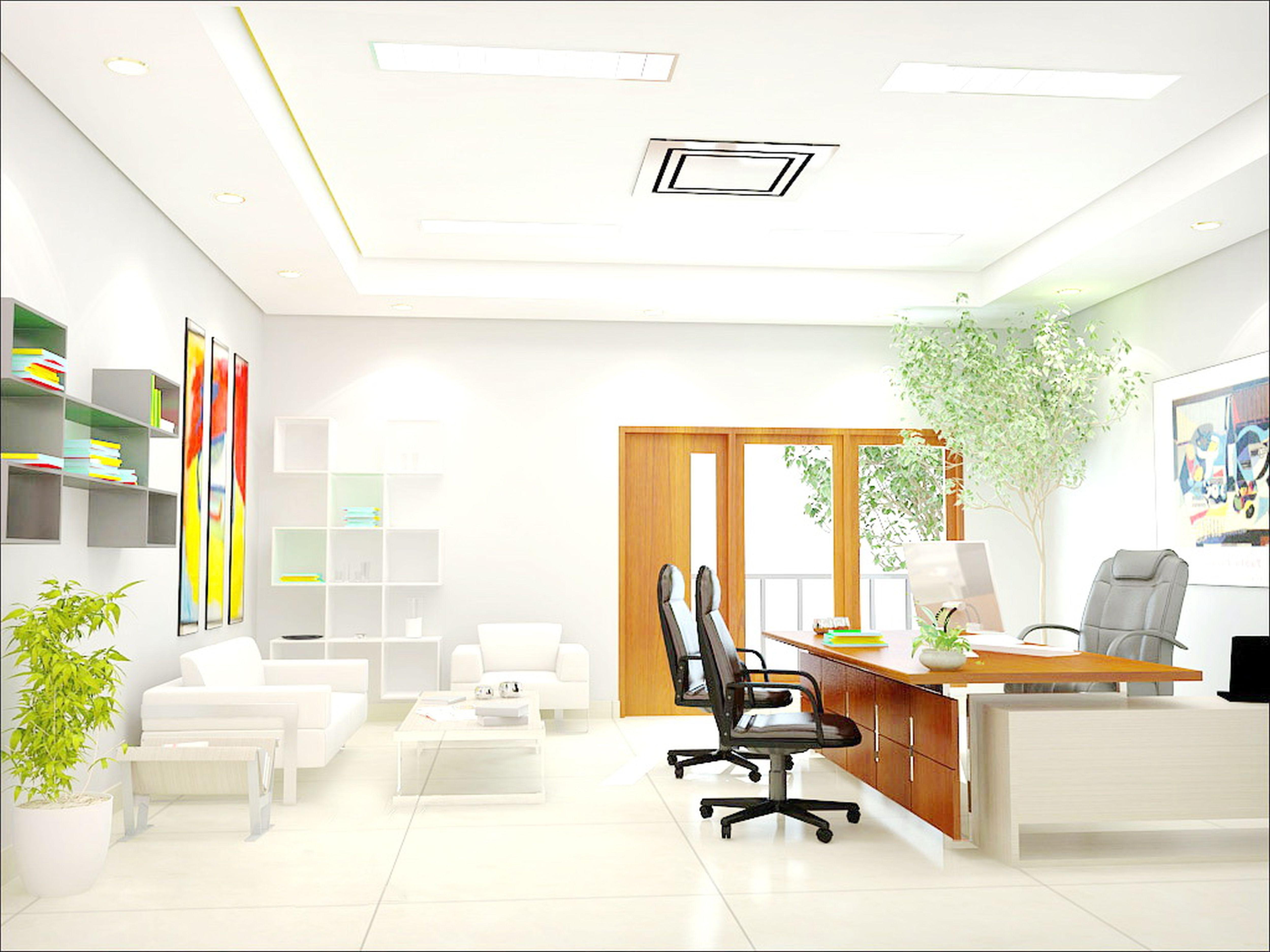 Top Modern Home Interior Designers in Delhi India - FDS