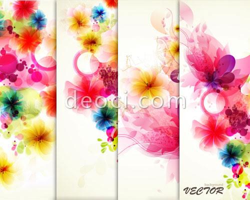 Adobe Illustrator Vector Free Download At Getdrawings Com Free For