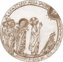 Monjas del Abba Padre