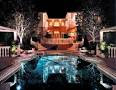 Illuminated Concepts Inc. Orange County's outdoor lighting specialist